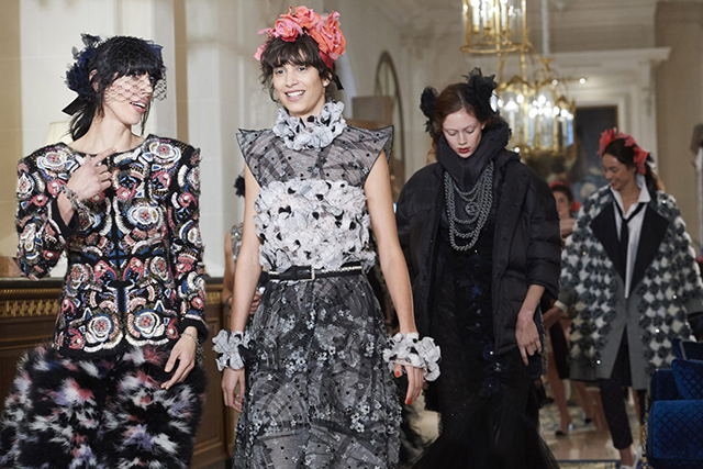 Chanel at Marais: 10 Metiers D'Art pieces you'll want to own