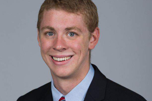 10 things to know about the Stanford sexual assault case