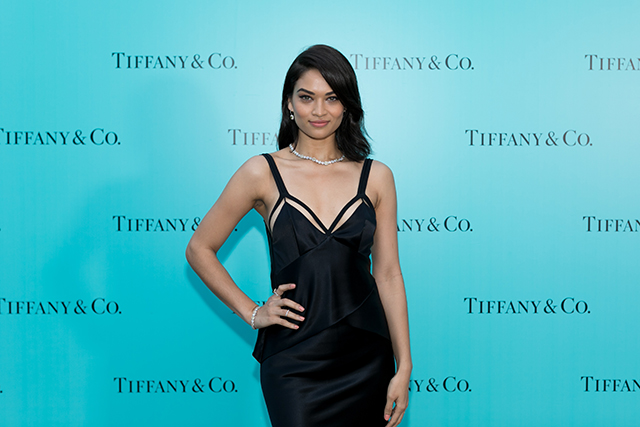 Tiffany & Co. opens its first New Zealand store! (фото 2)