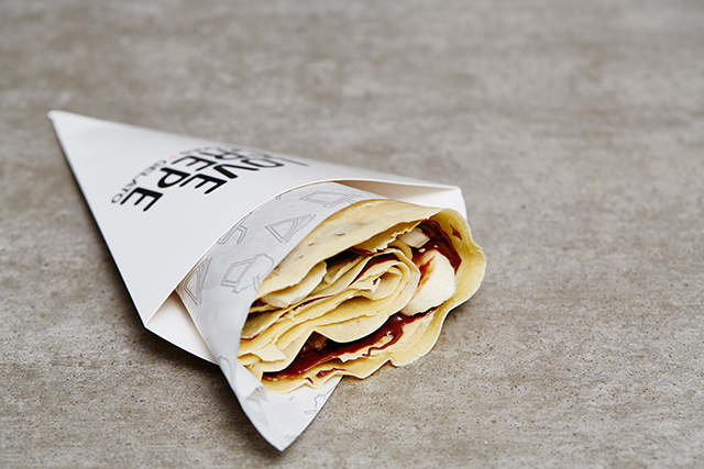 Crepes, shakes and ALL the gelato: this is sweet tooth heaven (фото 1)