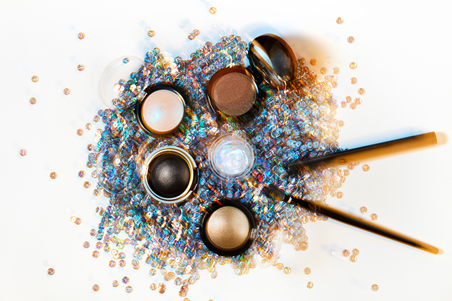 Pat McGrath Labs: the year's most-anticipated make-up range is here!