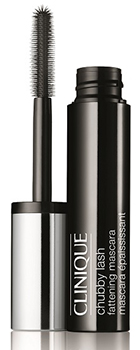 Love your lashes: 3 new mascaras you need to know about (фото 3)