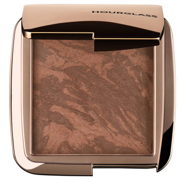 Believably bronzed: look naturally sun-kissed this winter (фото 8)