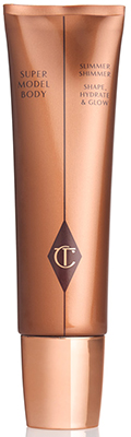 Golden grail: the BEST tanning products you'll ever use (фото 7)