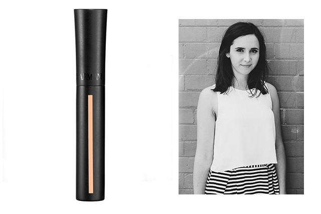 The Buro team's tried & tested: cult concealers (фото 3)