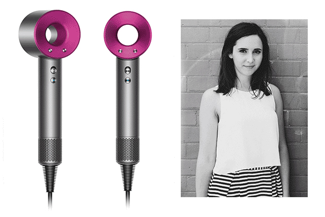 The Buro team's tried & tested: hair dryers (фото 3)