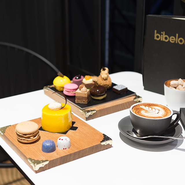 Buro city guide: Melbourne