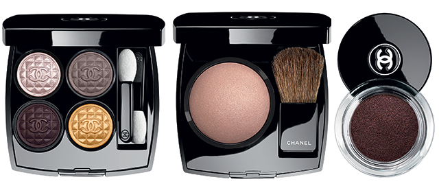 Chanel's secret bestseller now has its own collection (фото 3)