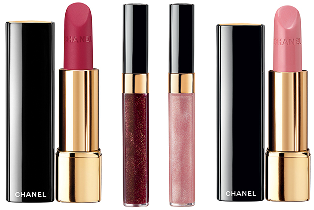 Chanel's secret bestseller now has its own collection (фото 1)
