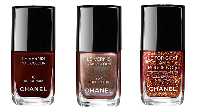Chanel's secret bestseller now has its own collection (фото 4)