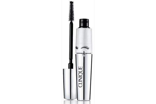 5 next-gen mascaras that will change your make-up game