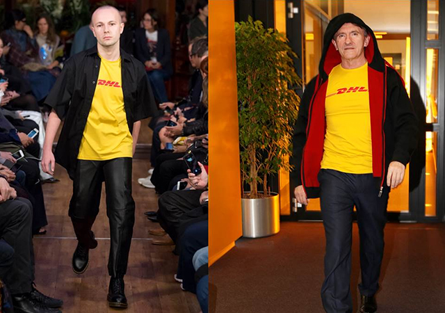 What's the deal with Vetements? (фото 3)
