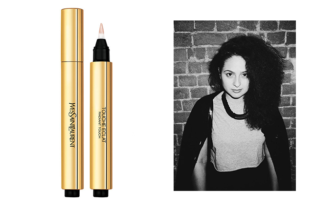 The Buro team's tried & tested: cult concealers (фото 4)