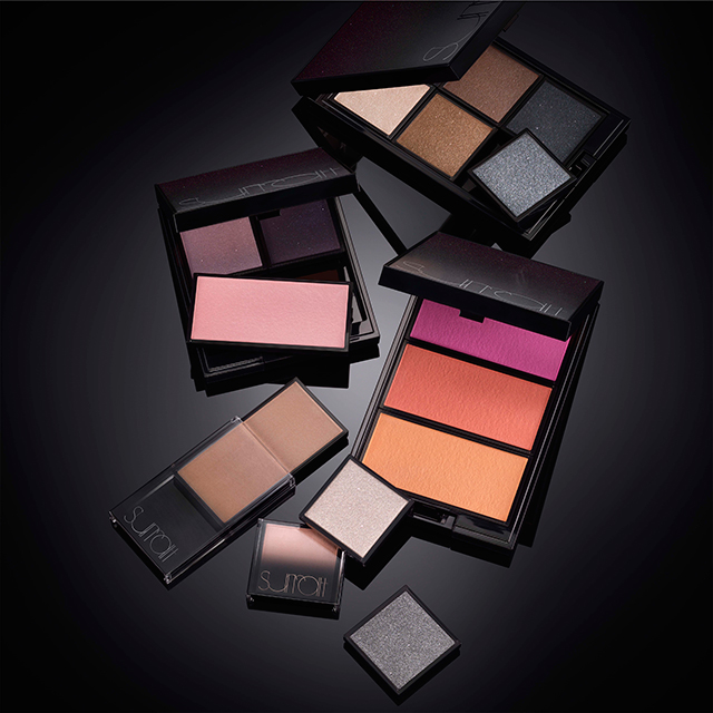 Perfect package: a new make-up range from a seasoned pro (фото 2)