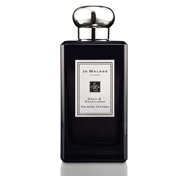 February's best new scents for men (фото 4)