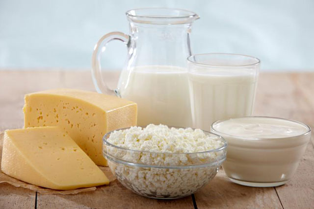 Is going dairy-free ruining your health? (фото 1)