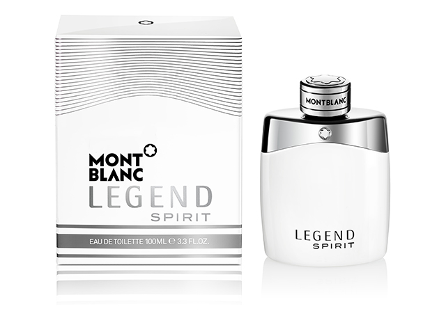 February's best new scents for men (фото 1)