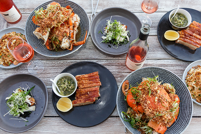 This Bondi icon just changed the game for mid-week dinner (фото 2)
