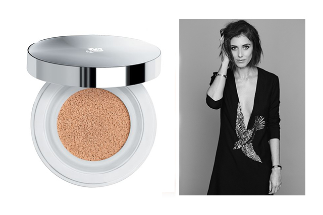 The Buro team's tried & tested: cushion foundation (фото 1)