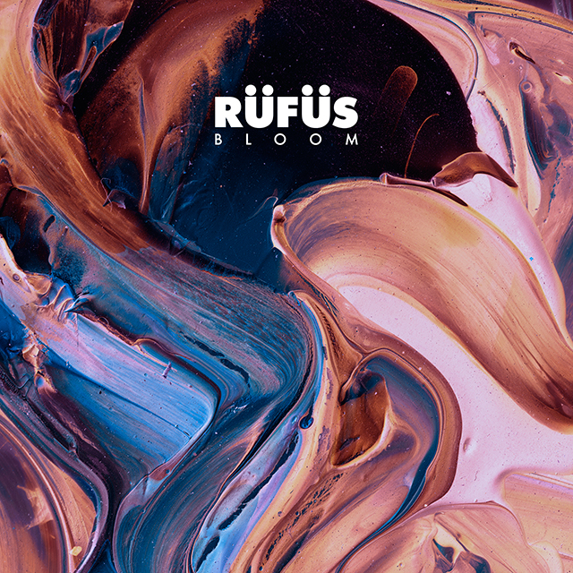 Behind the Bloom: RÜFÜS open up about their new record