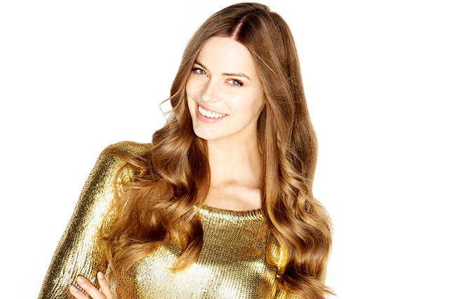 "Robyn Lawley: ""The worst part about dieting is the mind games"""
