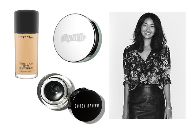 The 9 beauty products the Buro team can't live without