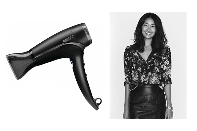 The Buro team's tried & tested: hair dryers (фото 2)