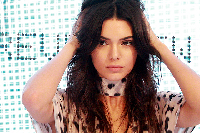 Kendall and Kylie's hairdresser spills their biggest styling secrets