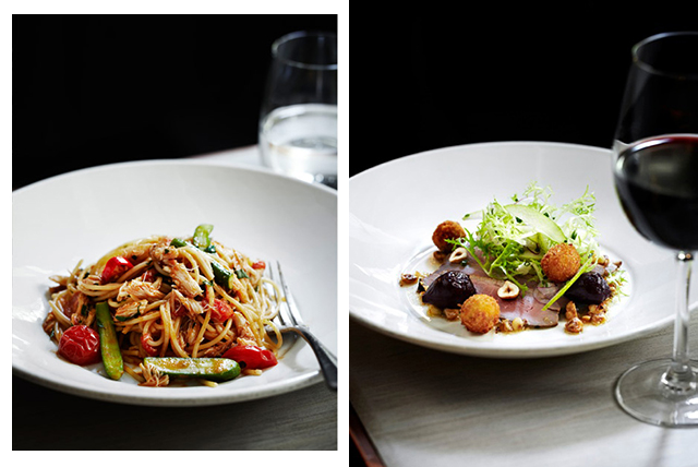 La dolce vita: the 5 best Italian restaurants in Melbourne (фото 5)
