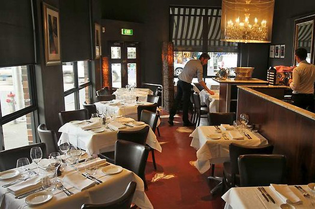 La dolce vita: the 5 best Italian restaurants in Melbourne (фото 4)