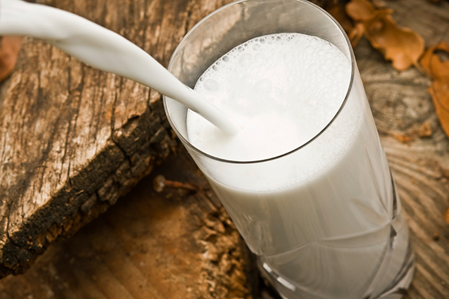 Got milk: which type should you really be drinking?