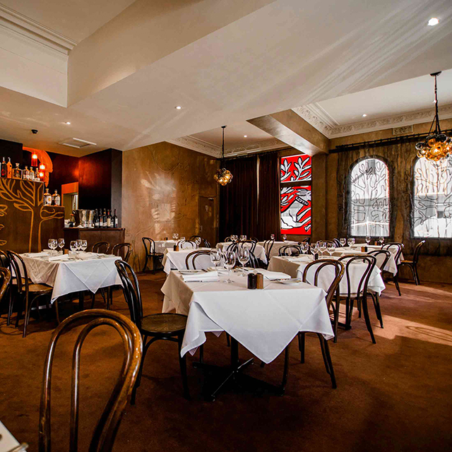 La dolce vita: the 5 best Italian restaurants in Melbourne (фото 8)