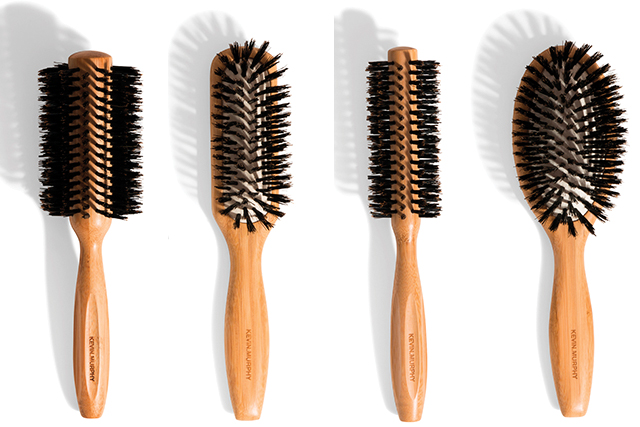 Do you REALLY need to brush your hair?