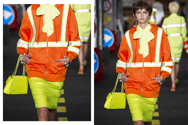 Hipsters vs tradies: why Hi-Vis workwear is having a ...