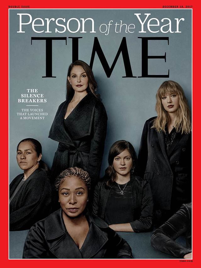 (Image: TIME)