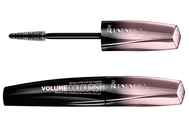 Beauty breakthrough: lash-tinting mascara is here (фото 1)