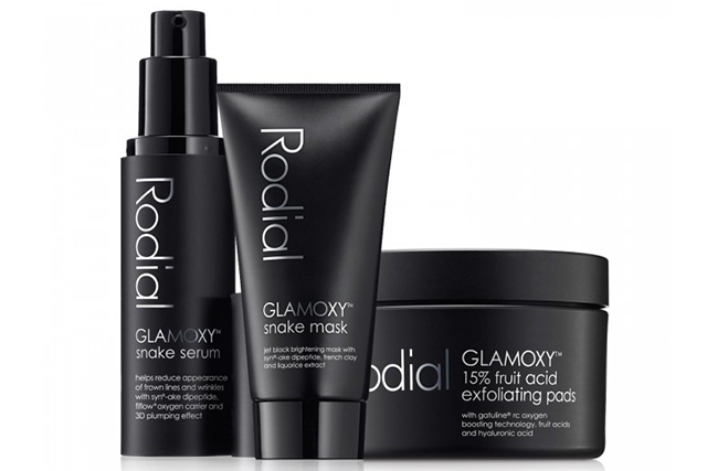Everything you need to know about cult beauty brand Rodial