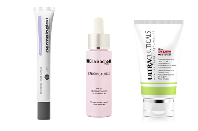 Rosacea: the skin condition you might not know you have