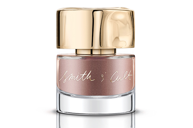 Smith & Cult nail lacquer 1972
