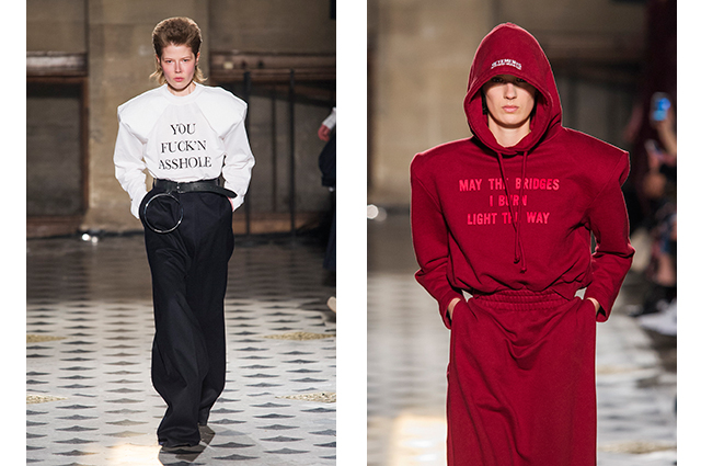 What's the deal with Vetements? (фото 5)
