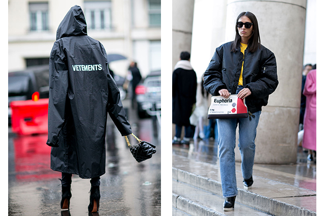 What's the deal with Vetements? (фото 4)