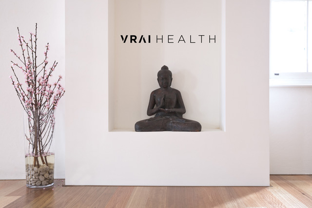Vrai Health Surry Hills