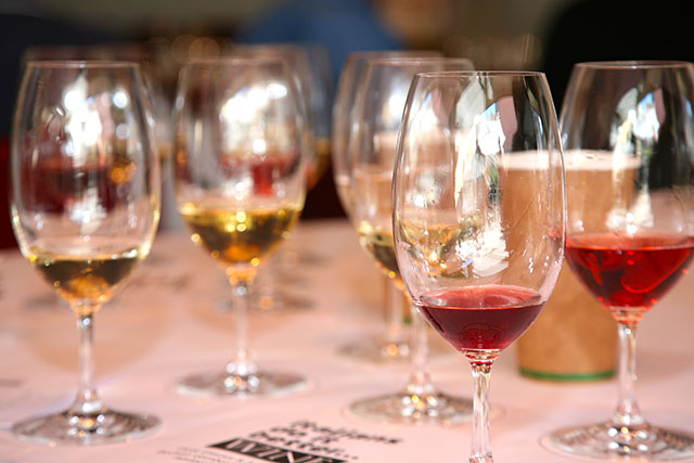 An Italian wine and food festival is coming to Sydney (фото 2)