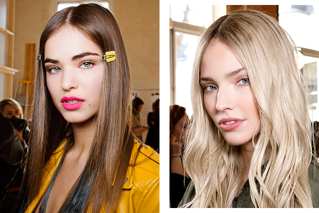 Kevin Murphy on why co-washing is the secret to silky hair