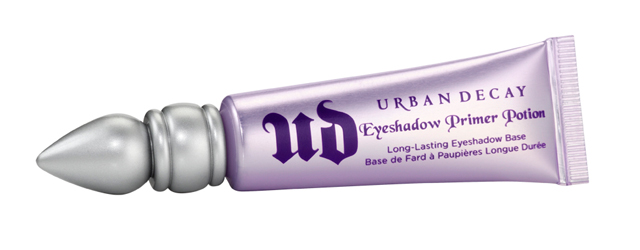 Beauty buzz: Urban Decay finally makes its way to Australia