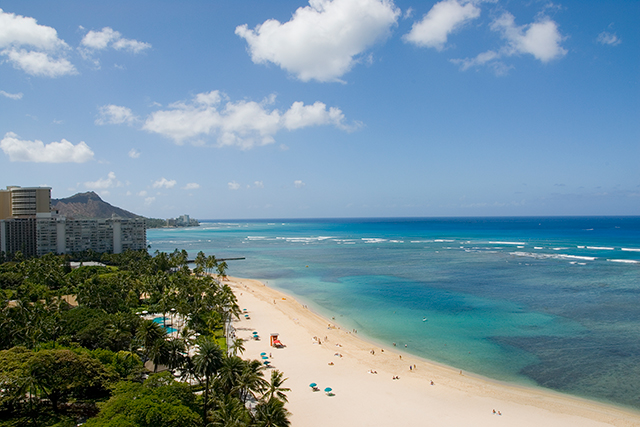 Aloha Hawaii: how to spend a week in Oahu and Maui (фото 1)