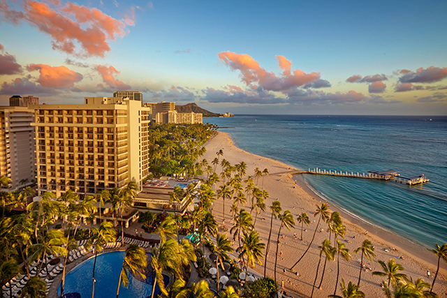 Aloha Hawaii: how to spend a week in Oahu and Maui (фото 2)