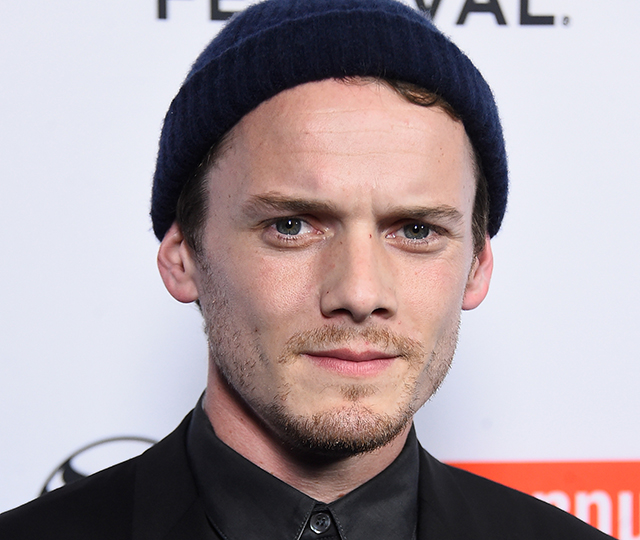 Actor Anton Yelchin has died in freak car accident, aged 27