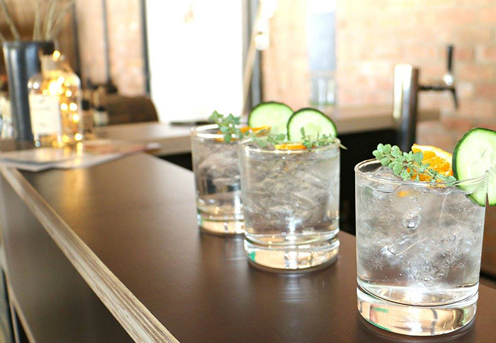 Gin state: The ultimate guide to South Australia's hottest spirit (фото 1)
