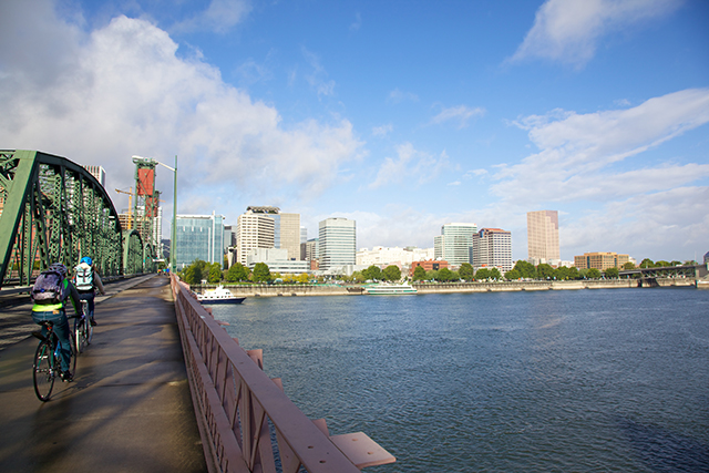 Buro city guide: Portland (фото 17)